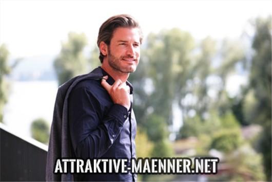 Schöne Männer Dating Mit Schönen Männern Attraktive Männer