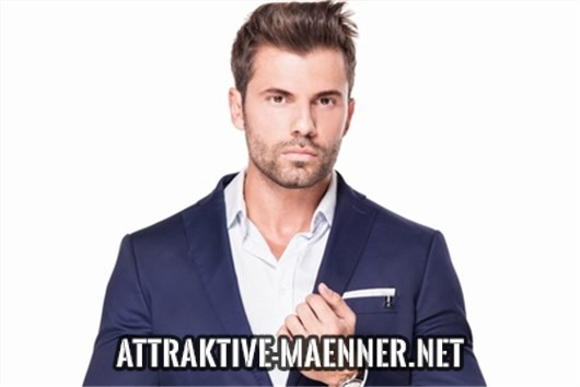 Top 100 Online-Dating-Fragen