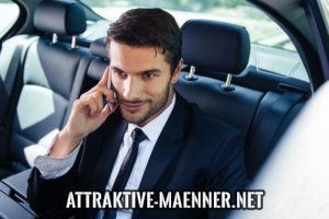 attraktiver mann merkmale