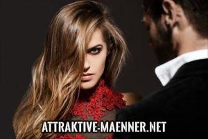 was finden frauen attraktiv